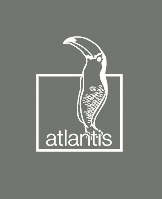 Atlantis Bathroom Style Pty Ltd
